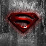 182-superman-logo