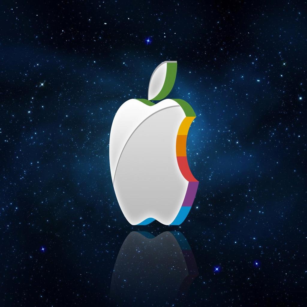 apple wallpaper cu - photo #9