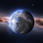 Fantasy Earth _2_