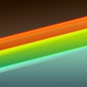Spectrum_for_iPad_by_duckfarm