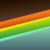 Spectrum_for_iPad_by_duckfarm