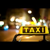 Taxi_Ben_Fredericson