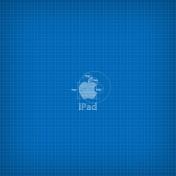 apple-blueprint