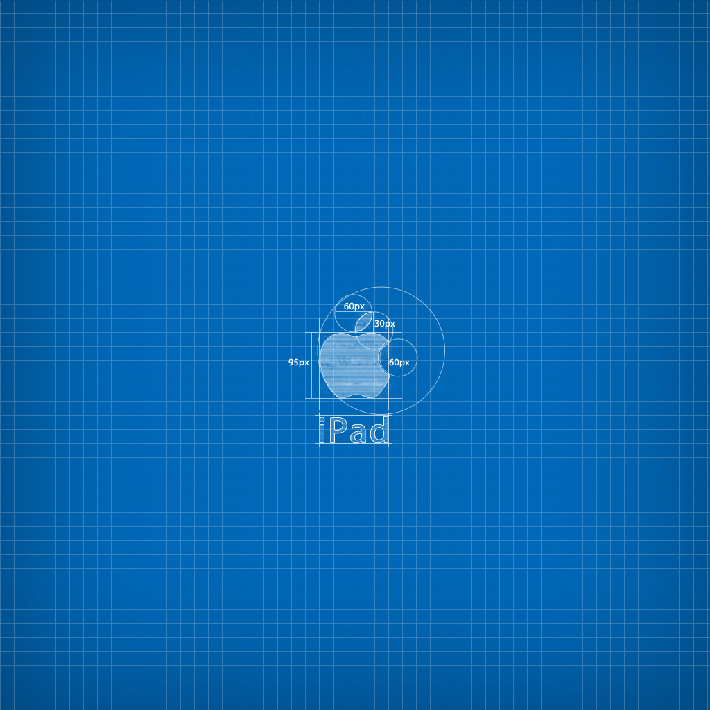 Apple blueprint ipad wallpaper ipadflava apple blueprint ipad wallpaper malvernweather Images