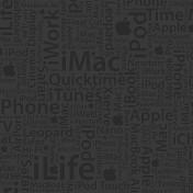 Everything Apple iPad Wallpaper
