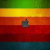 apple-flag