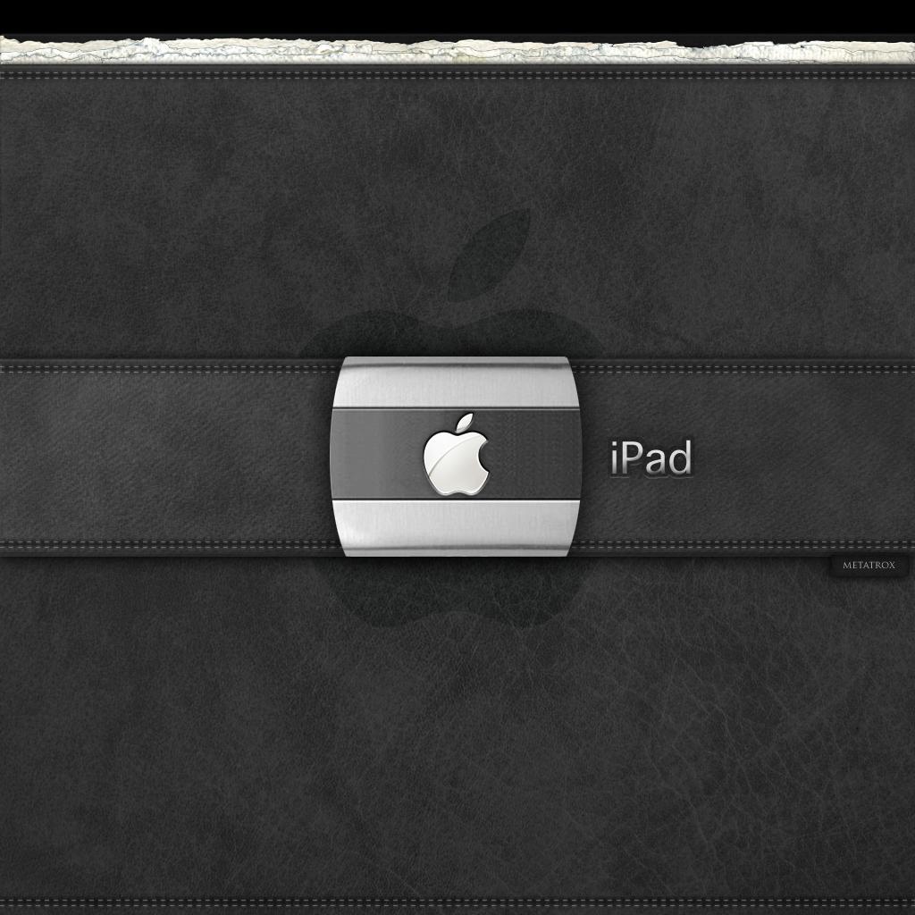 7 Aplikasi Pilihan untuk iPad
