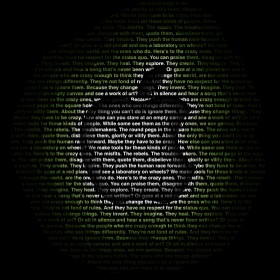 Apple News iPad Wallpaper