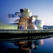 artistic-building