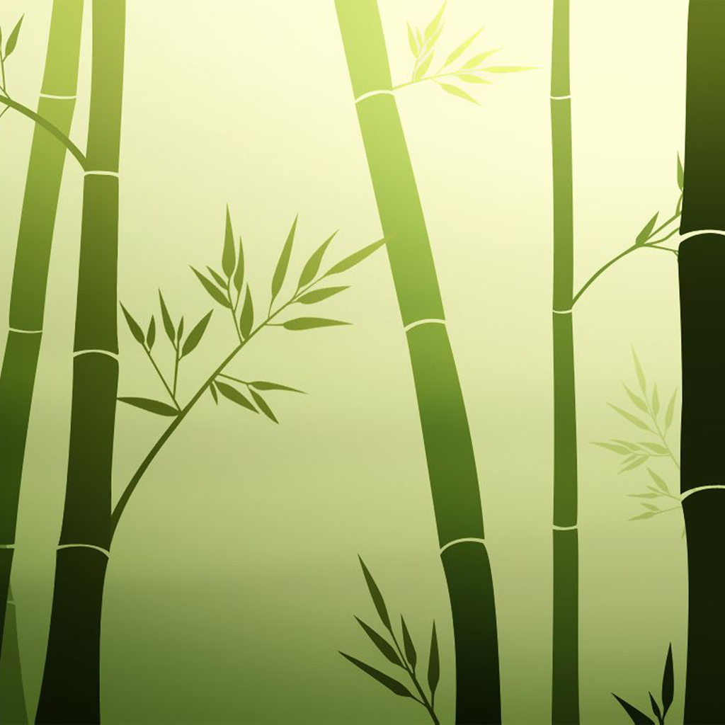 abstract backgrounds wallpaper bamboo - photo #18