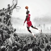 basketball-michael-jordan-ipad-background