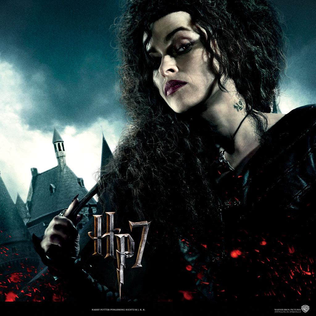 Most Inspiring Wallpaper Harry Potter Ipad - bellatrix-wallpaper  Graphic_619510.jpg