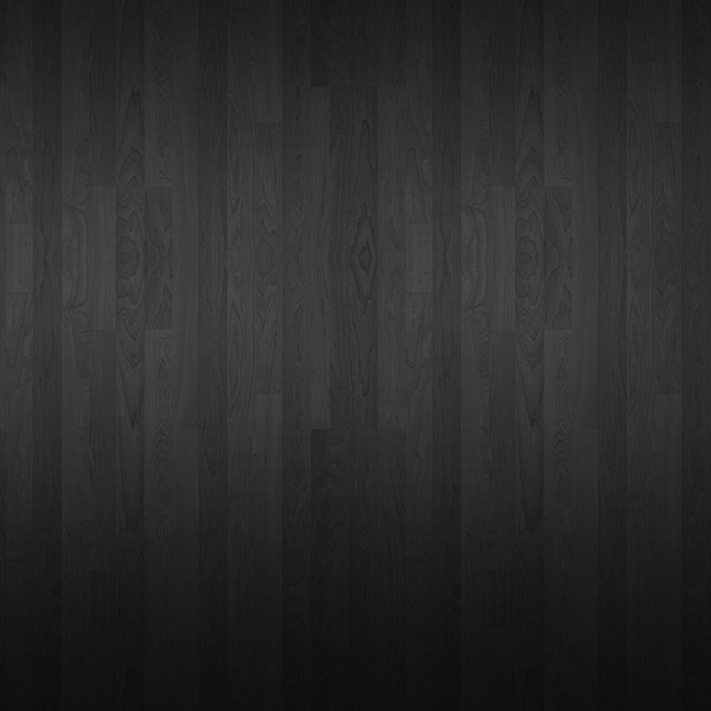 Black Wood iPad Wallpaper. Black Wood iPad Wallpaper   ipadflava com