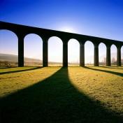 bridge-shadow