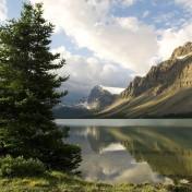 calm-lake-2