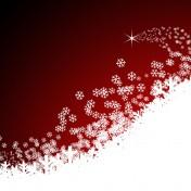 christmas-ipad-background