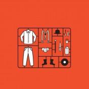 clockwork-closet