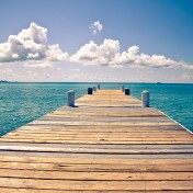dock-of-happiness