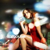 Dollhouse iPad Wallpaper