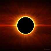 eclipsed-sun-wallpaper