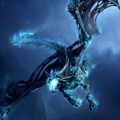 evil-dragon