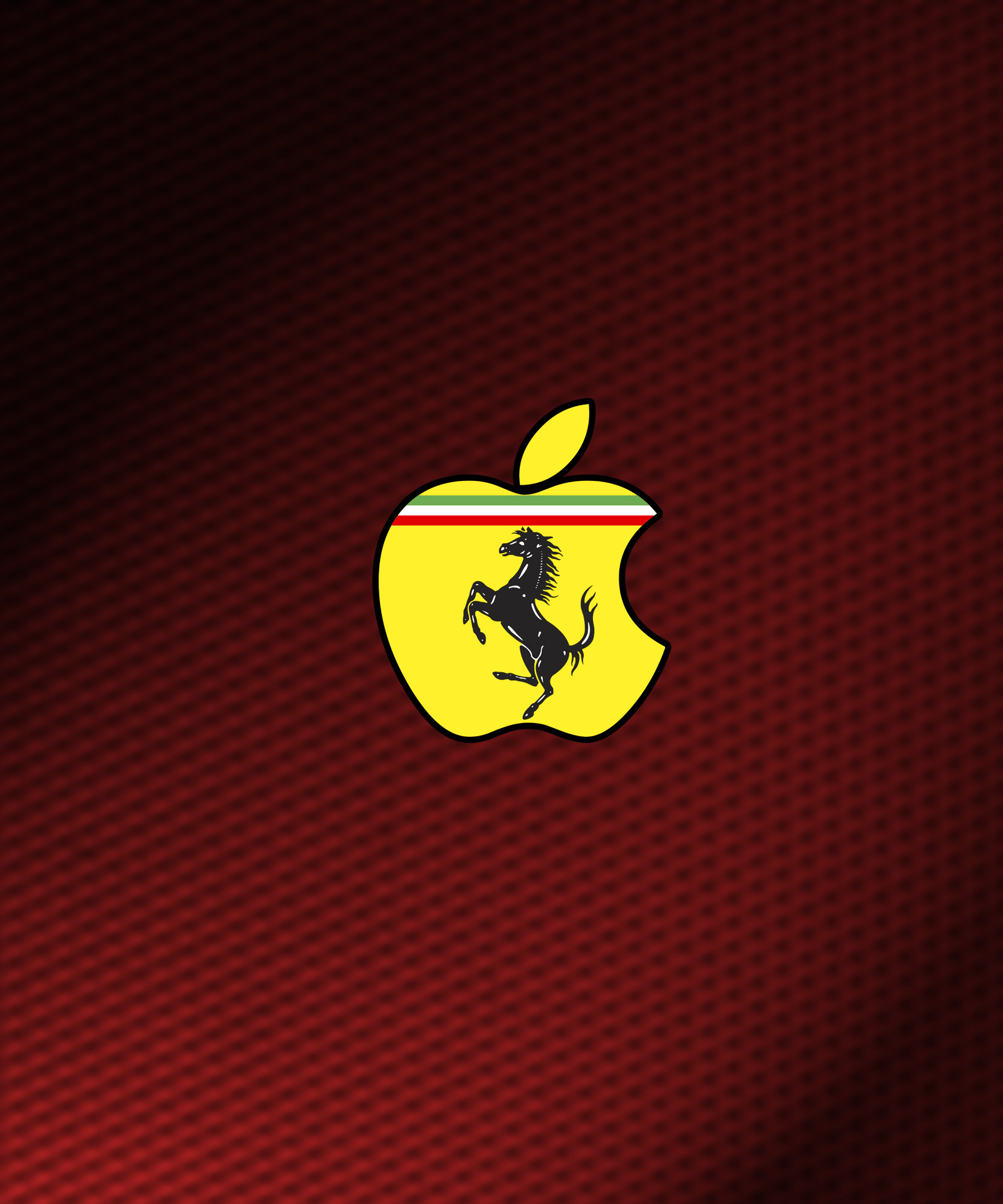 Ipad f1 wallpaper hd