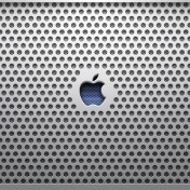 grated-apple-logo