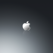 grey-apple-logo