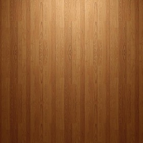 Hardwood Floor iPad Wallpaper