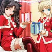 iPad-Anime-Christmas-003