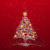 iPad-Christmas-010