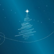 iPad-Christmas-012