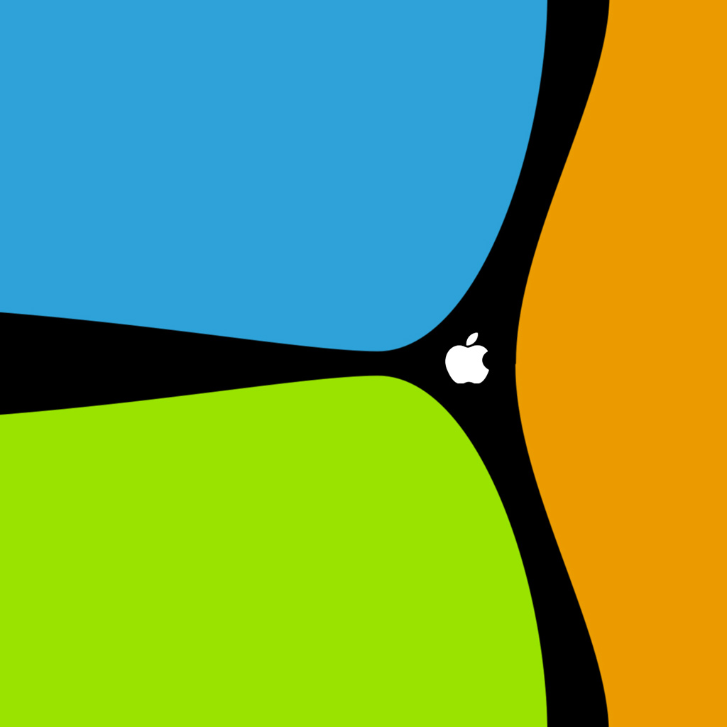 cool apple logo wallpaper for ipad. apple · logo logos mac cool wallpaper for ipad