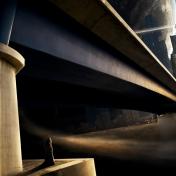 large-bridge-3