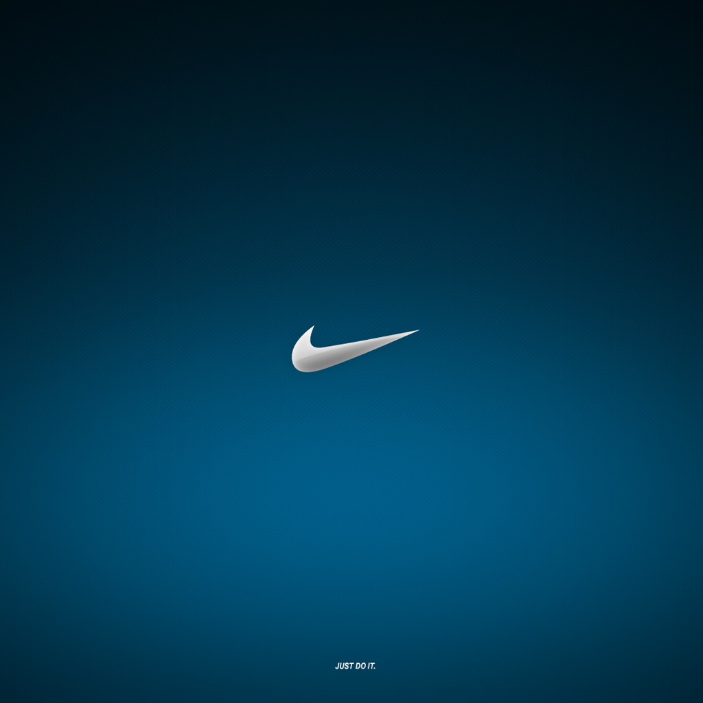 Must see Wallpaper Logo Nike - nike-logo-2  Best Photo Reference_526039.jpg