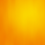 Orange Hue iPad Wallpaper