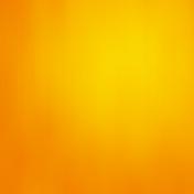 orange-hue