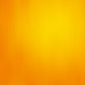 Orange Hue iPad Wallpaper