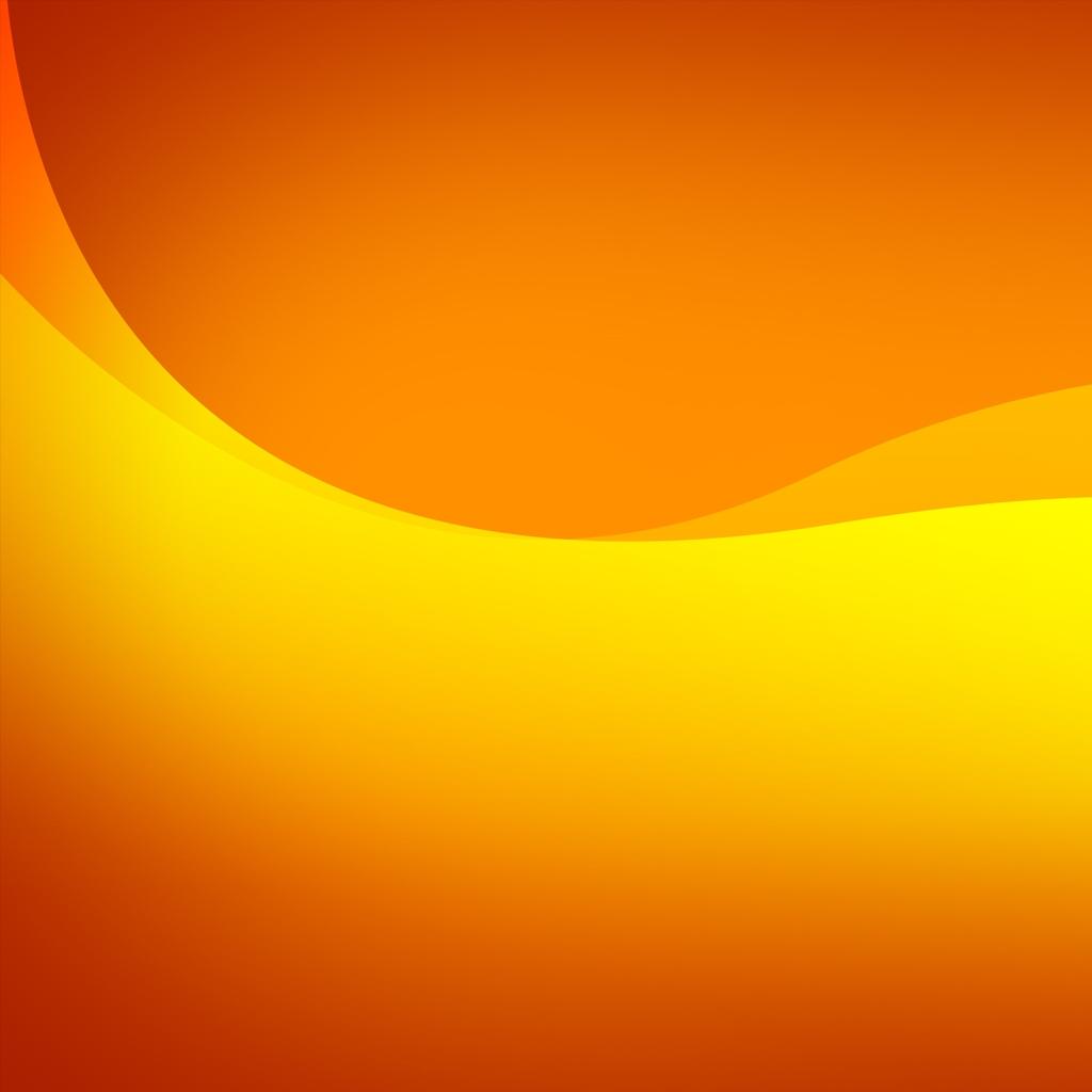 Orange Texture Yellow
