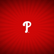 philidelphia-phillies-ipad-wallpaper