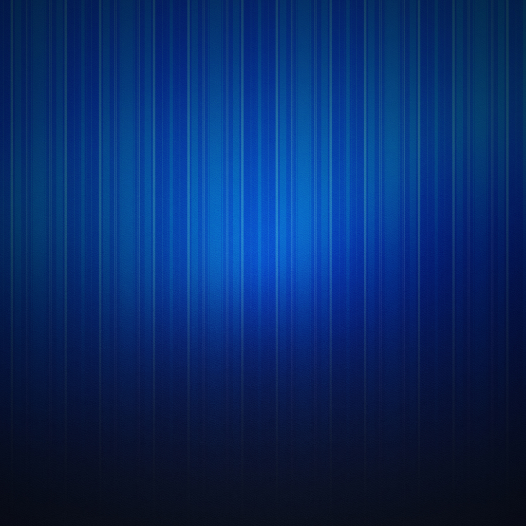 Blue stripes wallpaper hd
