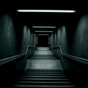 stairway-to-hell