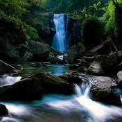 taiwan-falls