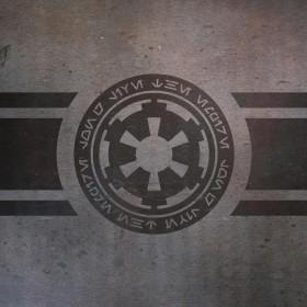 The Empire iPad Wallpaper