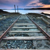 train-to-nowhere