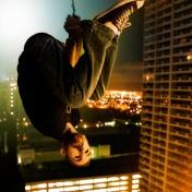 upsidedown-man