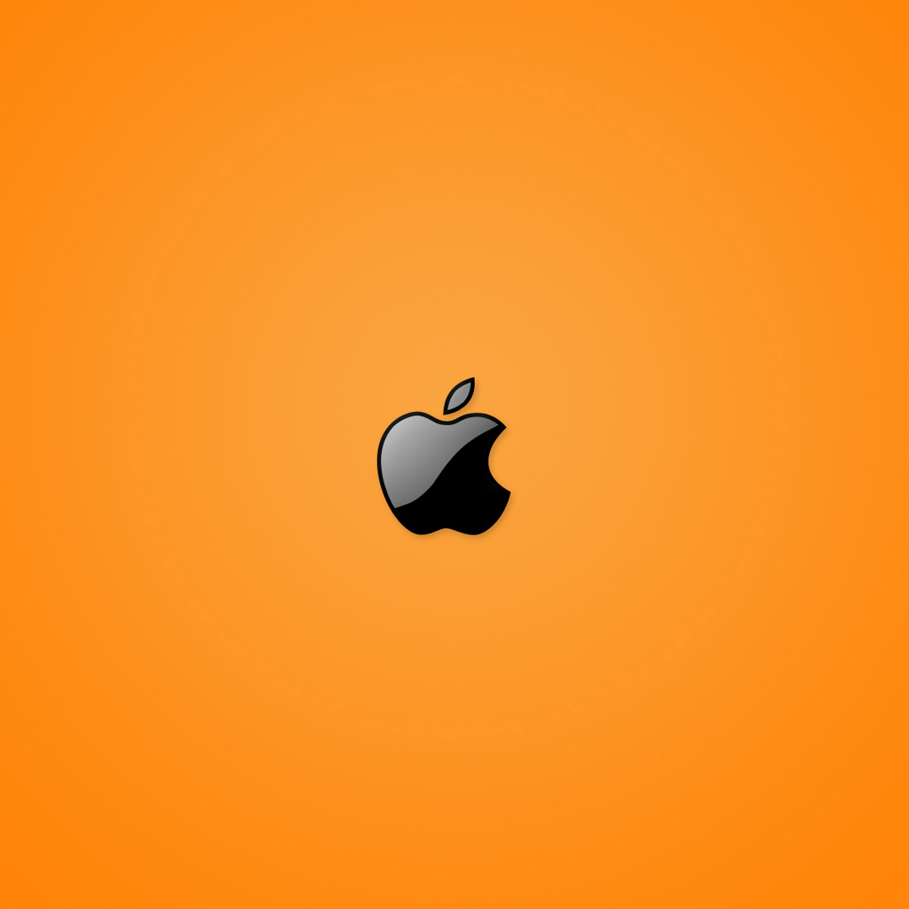 Apple Mac HD Wallpapers